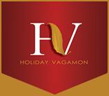 holiday-vagomon-logo